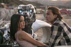 Что с фильмов можно посмотреть в 2019 году